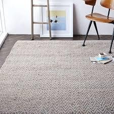 west elm bathroom rug outstanding jute chenille herringbone rug west elm regarding herringbone area rug attractive
