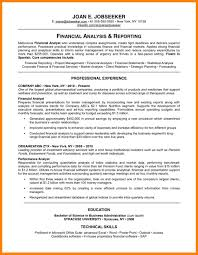 Best Example Resumes 2017 Uxhandy Com Resume For Study