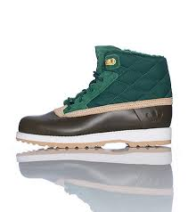 adidas Navvy Quilt Boot (Green) - G63275   Jimmy Jazz & ... adidas - Boots - NAVVY QUILT BOOT ... Adamdwight.com