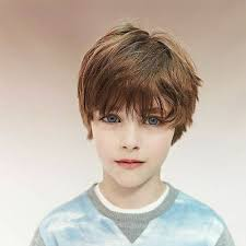 Weather you wanna go with short , long or fade side etc, we've gathered 34 best of boys haircuts that inspired by best barber around the worlds, hope you will be find better haircuts idea that make your look more cooler. 51 Boys Haircuts Trending In 2021 Men Hairstyles World