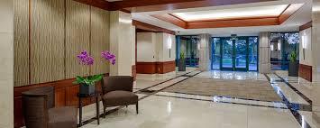 Top Interior Design Firms Atlanta Psoriasisguru Com