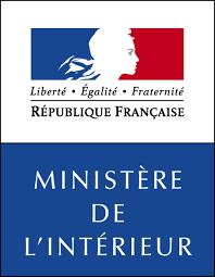 """Résultat de recherche d'images pour """"logo ministère de l'intérieur"""""""