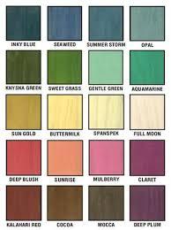 Diy Paint Color Chart Wood Paint Colour Chart Www Bedowntowndaytona Com