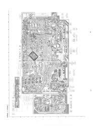 aiwa nsx k750 wiring