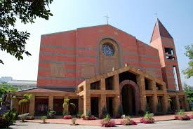 Roman Catholic Diocese of Chiang Mai