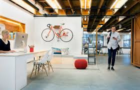 tour stylish office los. Welcome To The New Postmates Office In San Francisco\u2026 Tour Stylish Los U