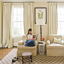 Curtains Ideas For Living Room Mixed With Some Graceful Furniture Make This Living  Room Look Awesome Great Pictures