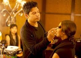 mac cosmetics india