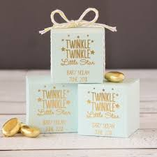 DIY Baby Shower Ideas Candy Boxes Owl Baby DIY Baby Shower Ideas Boxes For Baby Shower Favors