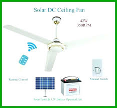 solar powered ceiling fans solar powered outdoor ceiling fan solar powered outdoor ceiling fans solar powered