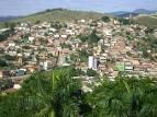 imagem de Guanh%C3%A3es+Minas+Gerais n-16