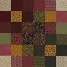 The Easiest Quilt Ever | AllPeopleQuilt.com & Rose Manor Collection Adamdwight.com