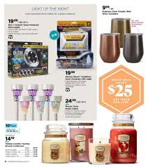 Sunblast Light Walmart Bed Bath Beyond Flyer 02 25 2019 04 07 2019 Weekly Ads Us