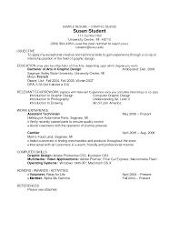 job resume references   qisra my doctor says     resume    job resume references professional reference checking company