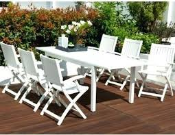 Unique garden furniture Upcycle White Outdoor Furniture Sets White Outdoor Furniture White Outdoor Furniture Unique Patio Dining Set Garden Sets White Garden Chair Set White Wicker Patio Feedhiveinfo White Outdoor Furniture Sets White Outdoor Furniture White Outdoor