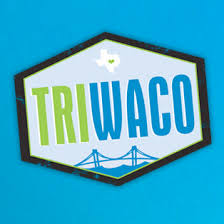 Participants TriWaco Triathlon — Race Roster — Registration, Marketing,  Fundraising