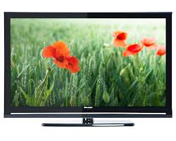 sharp 40 inch tv. cheap sharp lc40sh340k 40-inch full hd tv with usb and freeview 40 inch tv 2