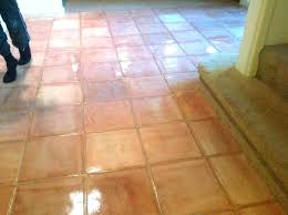 how to remove rust from tile stain tile how to remove tile how to get stain how to remove rust from tile
