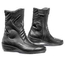 Falco Venus 2 Lady Boots