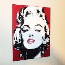 Marilyn Monroe Wallpaper For Bedroom Iphone 5 Wallpaper Marilyn Monroe Http Iphonetokok Infinityhu