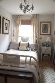 small room paint ideasBedrooms  Room Paint Small Bedroom Paint Ideas Wall Painting