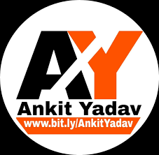 Yadav Name Wallpaper Hd Download