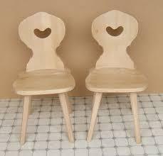 corner seating furniture. schss corner seating amberg furniture