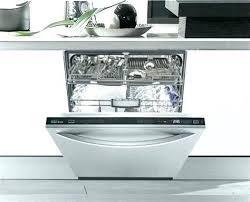 terrific spt countertop dishwasher countertop spt countertop dishwasher installation