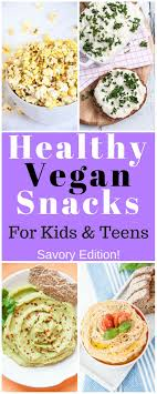 25 best ideas about Healthy diet for kids on Pinterest Healthy.