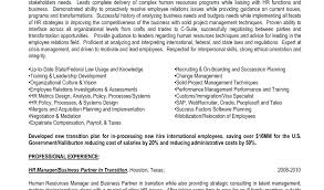 Immigration Consultant Resume Peoplesoft Consultant Sample Resume Podarki Co