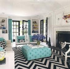 black and white chevron rug designs a house black and white chevron rug 8x10