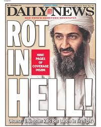 up in the air headlines osama bin laden headlines osama bin laden