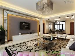 Modern Decorating For Living Rooms Modern Home Decorating Ideas For Alluring Small Living Room Design