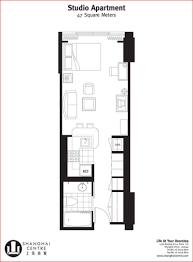 Awesome Studio Apartments Plans Images Amazing Design Ideas - Tiny studio apartment layout