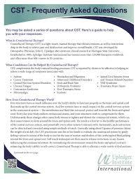 evaluate english essay rubric college board
