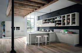 italian kitchen furniture. Modern Contemporary Italian Kitchen Spacesaving Units, Stools And Cabinets By Lyons Furniture I