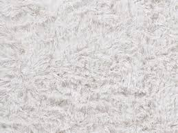 Accessory Fuzzy Rugs For Bedrooms Master White Shag Carpet Texture