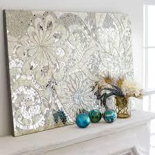 articles with eloquence bloom capiz shell flower wall art tag regarding capiz shell wall art