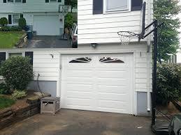 garage door repair ri residential garage door garage door repair near richmond va garage door repair