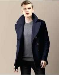 long coat for men tailor made winter wool long coat men army green thick trench coat long coat for men long winter