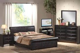 Decorating Your Home Design Studio With Amazing Epic Discount - Cheap bedroom sets atlanta