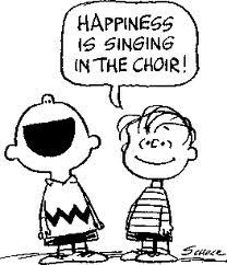 Image result for choirs singing
