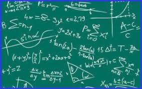 receive complete solutions for statistics homework help online now statistics homework help