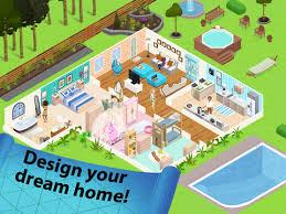 Small Picture Dream Home Design Game Extraordinary Ideas Dream Home Design Game
