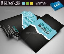 business card template designs free online business card templates and designs etiketi info