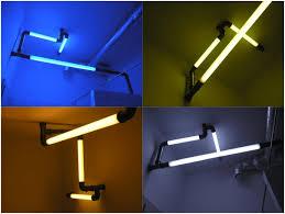 atomic lighting. contemporary lighting light inside atomic lighting