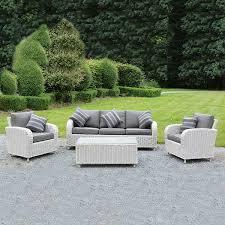 rattan patio furniture care what