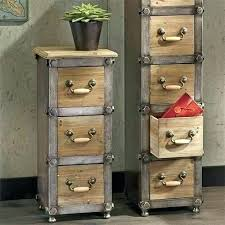 office storage solutions ideas. Storage Solutions For Home Office Ideas Small Uk U