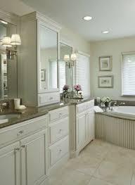 jill bathroom configuration optional: master bathroom hall bathroom jack amp jill bathroom lower level spa bathroom