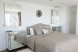New England Bedroom Shootfactory Other Uk Houses New England West Sussex Bn16
